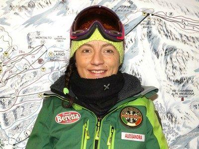 Gilardi Alessandra