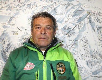 Trussoni Antonio