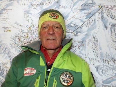 Bianchi Attilio