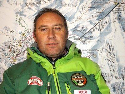 Ghelfi Rocco
