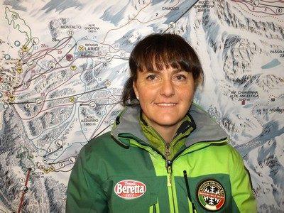 Rossi Simona