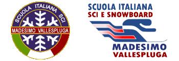 Ski school Madesimo