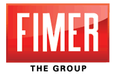 logo-fimer-group-3d