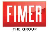 logo-fimer-group-3d